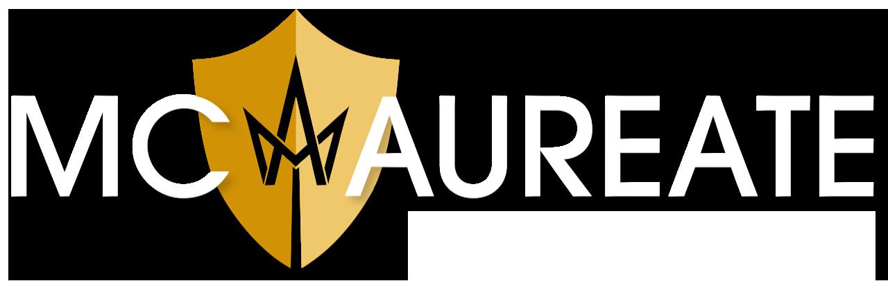 MC Aureate